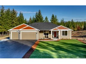 Property for sale at 27336 93rd Ave E, Graham,  WA 98338