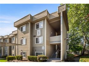 Property for sale at 28307 18th Avenue S # B305, Federal Way,  WA 98003