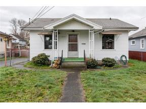 Property for sale at 3006 S Proctor St, Tacoma,  WA 98409