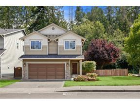 Property for sale at 602 Ilwaco Place NE, Renton,  WA 98059