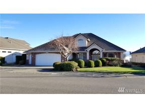 Property for sale at 15509 136th Ave E, Puyallup,  WA 98374