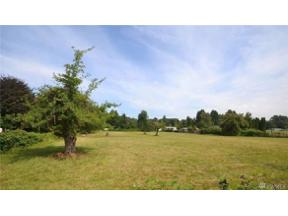 Property for sale at 8300 36th St E, Edgewood,  WA 98371