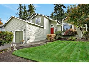 Property for sale at 4717 S 284th Place, Auburn,  WA 98001