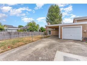 Property for sale at 3012 L Street NE, Auburn,  WA 98002