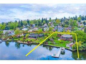 Property for sale at 1500 Lakeside Ave S, Seattle,  WA 98144