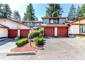 Property for sale at 4717 SW 317th Lane # C, Federal Way,  WA 98023