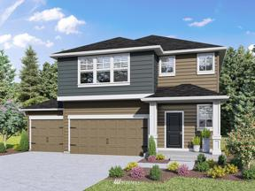 Property for sale at 19826 155 Street Ct E # 61, Bonney Lake,  WA 98391