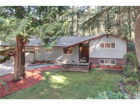 Property for sale at 14320 56th Ave NW, Gig Harbor,  WA 98332