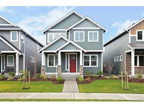 Property for sale at 12112 92nd Av Ct E, Puyallup,  WA 98373