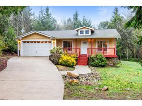 Property for sale at 17102 65th St Kps, Longbranch,  WA 98351