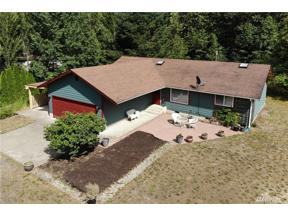 Property for sale at 12009 153rd Ave E, Sumner,  WA 98391