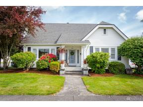 Property for sale at 1003 Thompson St, Sumner,  WA 98390