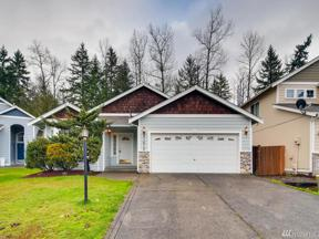 Property for sale at 21613 65th Av Ct E, Spanaway,  WA 98387