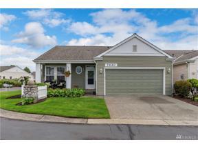 Property for sale at 7420 143rd Av Ct E, Sumner,  WA 98390