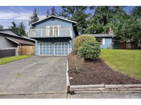 Property for sale at 30221 21st S, Federal Way,  WA 98003