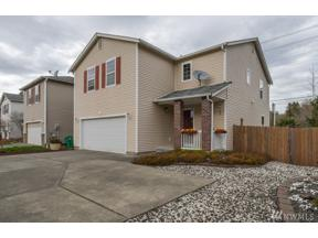 Property for sale at 1434 Bethel Park Ct NE, Olympia,  WA 98506