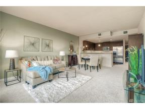 Property for sale at 1515 Dock St Unit: 509, Tacoma,  WA 98402