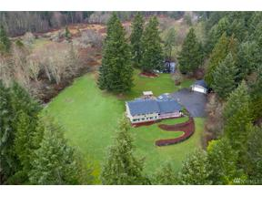 Property for sale at 9905 128th St NW, Gig Harbor,  WA 98329