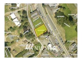 Property for sale at 32719 Railroad Avenue, Black Diamond,  WA 98010
