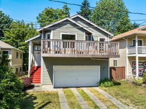Property for sale at 18697 3rd Ave NE, Suquamish,  WA 98392