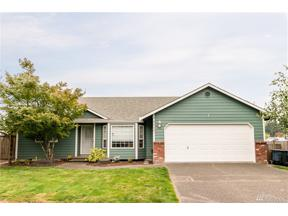 Property for sale at 9929 141st St E, Puyallup,  WA 98373