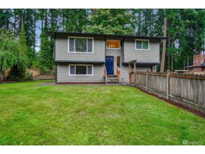Property for sale at 6111 189th Av Ct E, Lake Tapps,  WA 98391