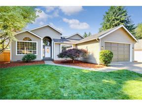 Property for sale at 19031 SE 260th Street, Covington,  WA 98042