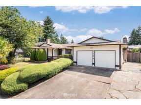 Property for sale at 33908 38th Place SW, Federal Way,  WA 98023