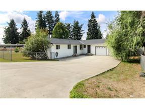 Property for sale at 810 Vine St, Milton,  WA 98354