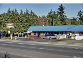 Property for sale at 4930 Kitsap Wy, Bremerton,  WA 98312