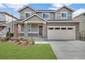 Property for sale at 25720 207th Ave SE, Covington,  WA 98042