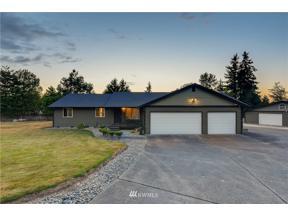 Property for sale at 3704 164 Avenue Ct E, Lake Tapps,  WA 98391