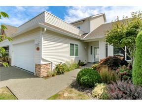 Property for sale at 1301 67th Street SE # 1B, Auburn,  WA 98092