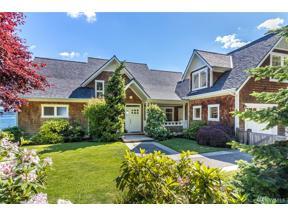 Property for sale at 9975 NE South Beach Dr, Bainbridge Island,  WA 98110
