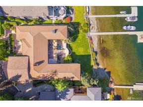 Property for sale at 450 W Lake Sammamish Pkwy SE, Bellevue,  WA 98008