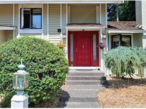 Property for sale at 506 SW 324th Street, Federal Way,  WA 98023