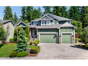 Property for sale at 2917 163rd Ave E, Lake Tapps,  WA 98391