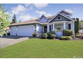 Property for sale at 25816 Lake Wilderness Country Club Dr SE, Maple Valley,  WA 98038