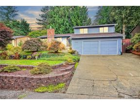Property for sale at 13013 SE 245th St, Kent,  WA 98030