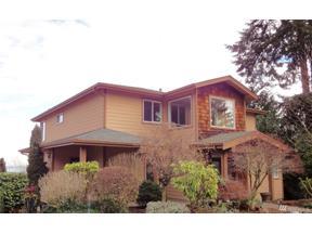 Property for sale at 2555 Oregon Ave E, Port Orchard,  WA 98366