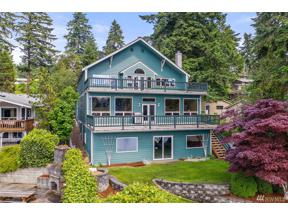 Property for sale at 216 Lake Louise Dr SW, Lakewood,  WA 98498
