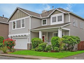 Property for sale at 4521 222nd St Unit: 19, Kent,  WA 98032