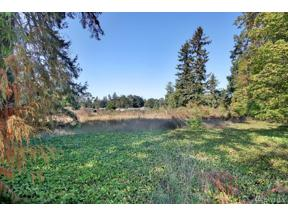 Property for sale at 11910 Vernon Ave SW, Lakewood,  WA 98498