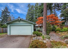 Property for sale at 3860 S 306th Place, Auburn,  WA 98001