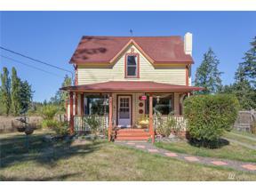 Property for sale at 29 Cornwall Road NW, Lakebay,  WA 98349