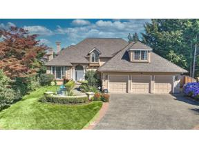 Property for sale at 26524 163rd Avenue SE, Covington,  WA 98042