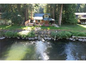 Property for sale at 24527 250th Avenue SE, Maple Valley,  WA 98038