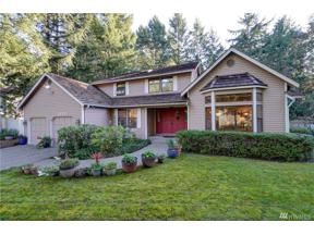 Property for sale at 13094 Westridge Dr NW, Silverdale,  WA 98383