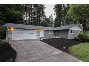 Property for sale at 427 Ranger Dr E, Olympia,  WA 98503