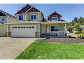 Property for sale at 28601 226th Avenue SE, Maple Valley,  WA 98038